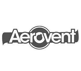 clientaerovent