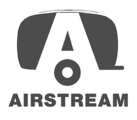 clientairstream