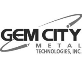 clientgemcitymetals