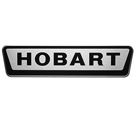 clienthobart