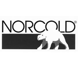 clientnorcold