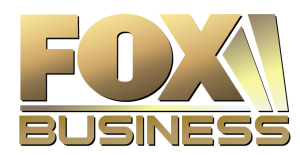 fox-business-logo-300x155