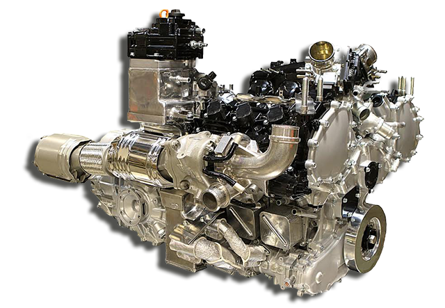 nsx_motor